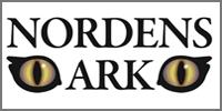 NordensArk